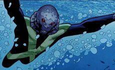 Crosta (Earth-616) from Uncanny X-Men Vol 1 521 0001