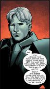 Daniel Whitehall (Earth-61311) from Captain America Steve Rogers Vol 1 6 001