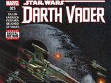 Darth Vader Vol 1 25