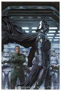 Darth Vader Vol 1 2 Textless