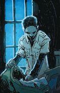 David Alleyne (Earth-616) from New X-Men Vol 2 43 0002