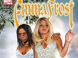 Emma Frost Vol 1 15