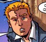 Eugene Thompson (Earth-9411) Spectacular Spider-Man (UK) Vol 1 147