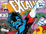 Excalibur Vol 1 62