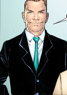 File:Greg Johnson (Earth-616) from X-23 Vol 1 3 0001.jpg