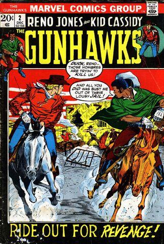 File:Gunhawks Vol 1 2.jpg