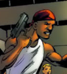 Henry (Earth-1610) from Ultimate Spider-Man Vol 1 74 001