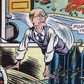 Hermann Schmidt (Earth-616) from Marvel Mystery Comics Vol 1 48 002