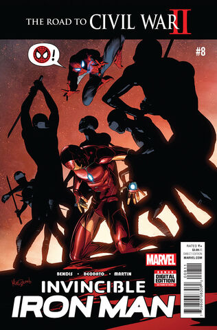 File:Invincible Iron Man Vol 3 8.jpg