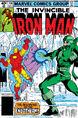 Iron Man Vol 1 136.jpg