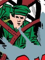 Joe (Pilot) (Earth-616) from Daredevil Vol 1 8 001