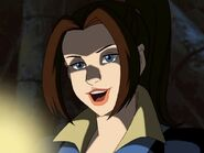 Katherine Pryde (Earth-11052) from X-Men Evolution Season 3 13 0001