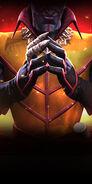 Marvel Contest of Champions Grandmaster Goldblum's Challenge