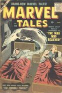 Marvel Tales Vol 1 159