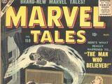 Marvel Tales Vol 1 159