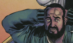 Mohammed (Earth-616) from New X-Men Vol 1 133 001