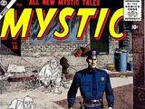 Mystic Vol 1 56