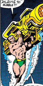 Namor McKenzie (Earth-8910) from Excalibur Vol 1 14 0001