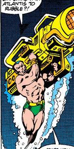 Namor McKenzie (Earth-8910) from Excalibur Vol 1 14 0001