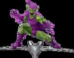 Norman Osborn (Earth-TRN012) from Marvel Future Fight 003