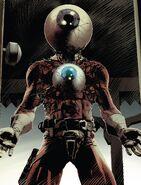Orb (Mercenary) (Earth-616) from Original Sin Vol 1 8 001