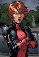 Rachel Summers (Earth-811) from X-Men Gold Vol 2 25 001