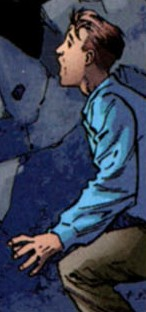 Reed Richards (Earth-Unknown) from Marvel Adventures Super Heroes Vol 2 10 001