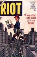 Riot Vol 1 4