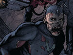 Robert Frank (Earth-12591) from Marvel Zombies Destroy! Vol 1 1 0001