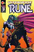 Rune Vol 1 7