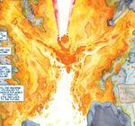 Scott Summers (Earth-62577) from All-New X-Men Vol 1 25 0001