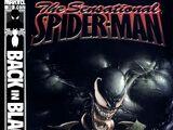 Sensational Spider-Man Vol 2 39