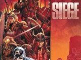 Siege Vol 1 3