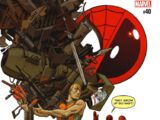 Spider-Man/Deadpool Vol 1 40