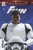 Star Wars Age of Resistance - Finn Vol 1 1 Movie Variant