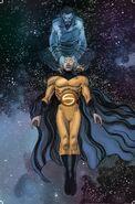 Stephen Strange (Earth-616) and Robert Reynolds (Earth-616) from Doctor Strange Vol 1 382 001
