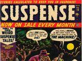 Suspense Vol 1 15