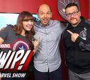 THWIP! The Big Marvel Show Season 1 4