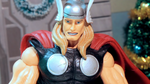 Thor Odinson (Earth-13155) from Marvel Super Heroes- What The--?! Season 1 29 001