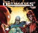 Ultimates 2 Vol 1 100