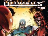 Ultimates 2 Vol 1 100