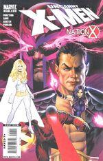 Uncanny X-Men Vol 1 517