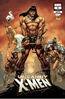 Uncanny X-Men Vol 5 6 Conan vs. Marvel Heroes Variant