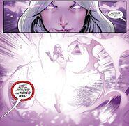Va Nee Gast (Earth-616) from Avengers Vol 1 683 002