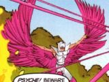 Whitehawk (Eurth) (Earth-616)
