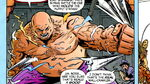 Wilson Fisk (Earth-91126) from Marvel Zombies Return Vol 1 1 001