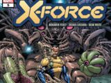 X-Force Vol 6 5