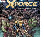 X-Force Vol 6 5