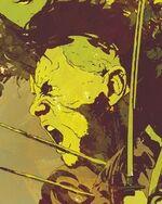 Akihiro (Earth-21923) from Old Man Logan Vol 1 5 001