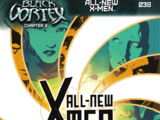 All-New X-Men Vol 1 38